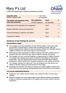 bishops-cleeve-ofsted-page-001