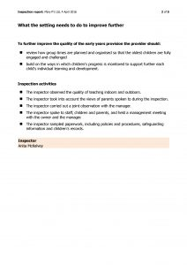 bishops-cleeve-ofsted-page-002