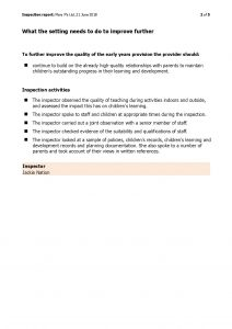 tewkesbury-ofsted-page-002